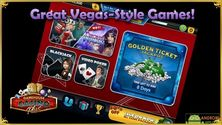 image of 2016 android casino